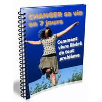 Des livres solution spirituelle step by step