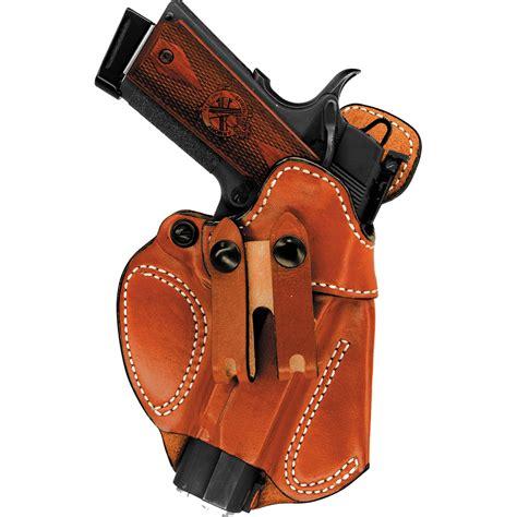Desantis Cozy Partner Glock 43