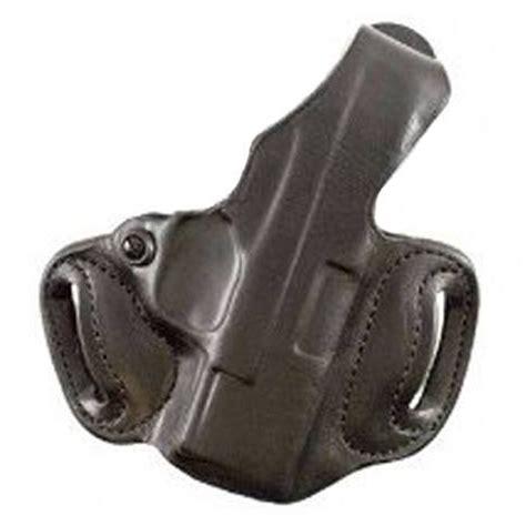 Desantis Mini Slide Glock 43 Review