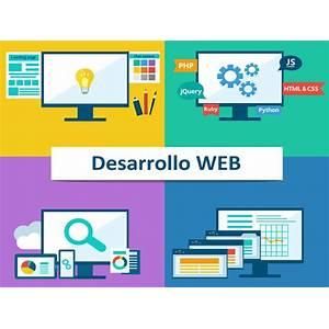 Desarrollo de sitios web online coupon
