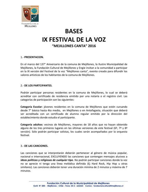 Descargar Curriculum Vitae Basico Chileno Gratis Best Qa Resume Sample