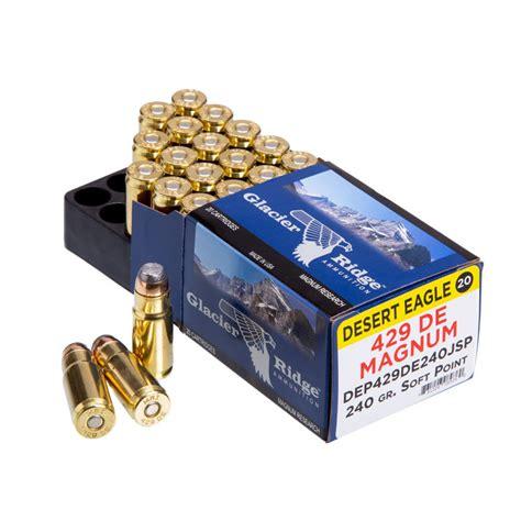 Desert-Eagle Desert Eagle Ammo Price