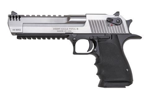 Desert-Eagle Desert Eagle Arms.