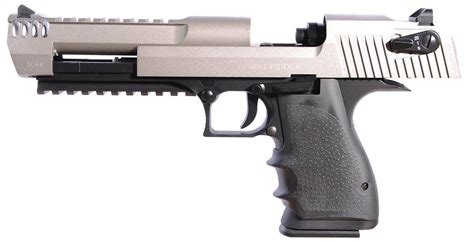 Desert-Eagle Desert Eagle Assembly.