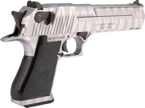 Desert-Eagle Desert Eagle Attachments.
