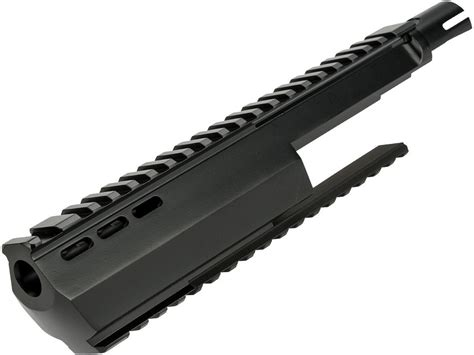 Desert-Eagle Desert Eagle Barrel Extension.