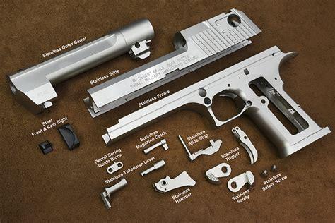 Desert-Eagle Desert Eagle Bb Gun Parts