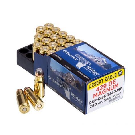 Desert-Eagle Desert Eagle Bullet Price.