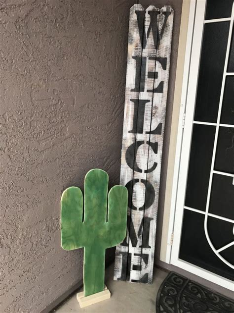 Desert-Eagle Desert Eagle Decoration Ornament.