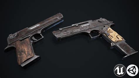 Desert-Eagle Desert Eagle Game Download.