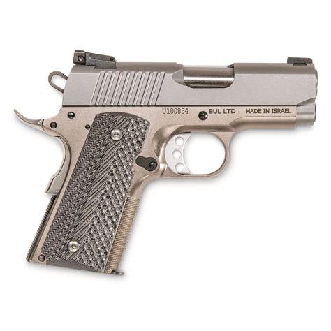 Desert-Eagle Desert Eagle Magnum Research 45.