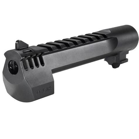Desert-Eagle Desert Eagle Muzzle Brake Barrel.