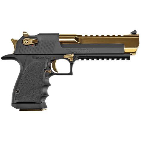 Desert-Eagle Desert Eagle Pistol Manufacturer.