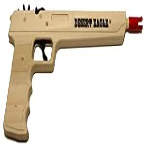 Desert-Eagle Desert Eagle Pistol Price In India.