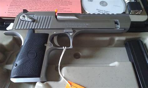 Desert-Eagle Desert Eagle Pistol Price In Karachi.