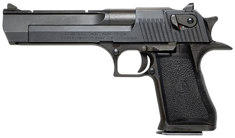 Desert-Eagle Desert Eagle Real Name.