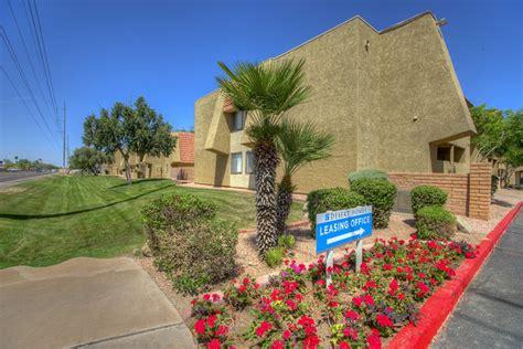 Desert Home Apartments Math Wallpaper Golden Find Free HD for Desktop [pastnedes.tk]