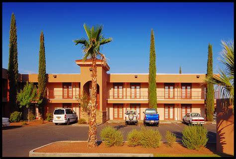Desert Palms Apartments Math Wallpaper Golden Find Free HD for Desktop [pastnedes.tk]