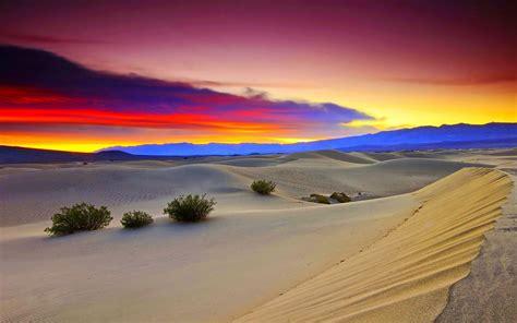 Desert Wallpaper HD Wallpapers Download Free Images Wallpaper [1000image.com]