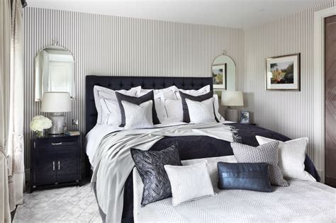 Design A Bedroom Interiors Inside Ideas Interiors design about Everything [magnanprojects.com]