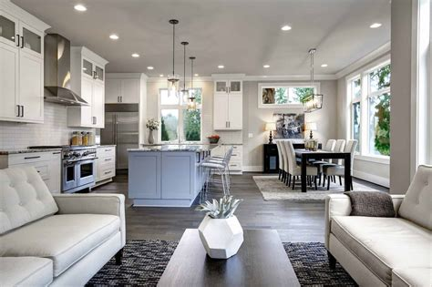 Design A Room Online Interiors Inside Ideas Interiors design about Everything [magnanprojects.com]