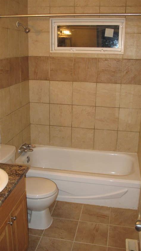 Design Concept For Bathtub Surround Ideas