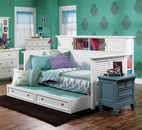 Design Daybeds With Drawers Ideas