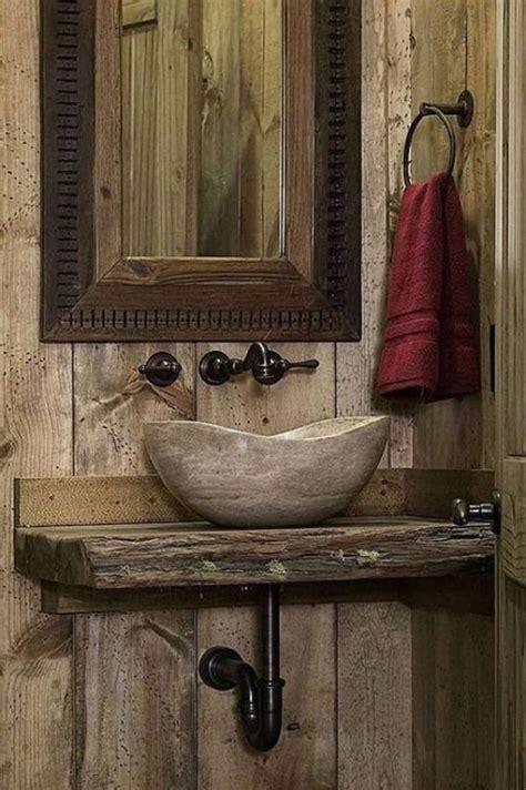 Design For Bathroom Vessel Sink Ideas