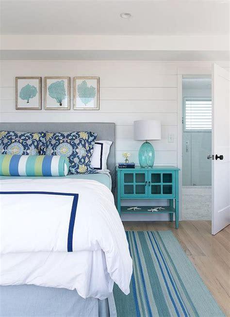 Design For Beach Theme Bedrooms Ideas