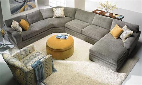 Design For Deep Seated Sofas Ideas