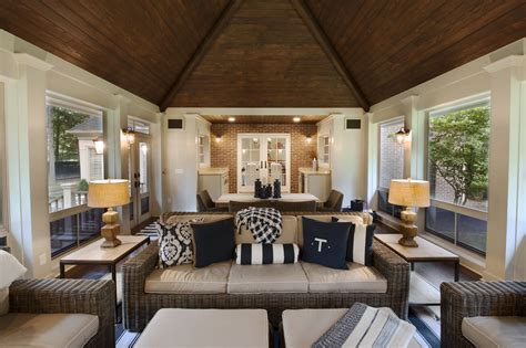 Design For House Renovation Ideas