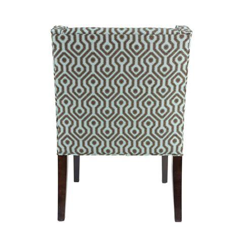Design For Modern Wing Chair Ideas