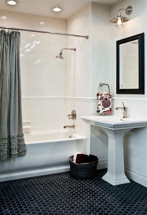 Design For Small Bathroom With Tub