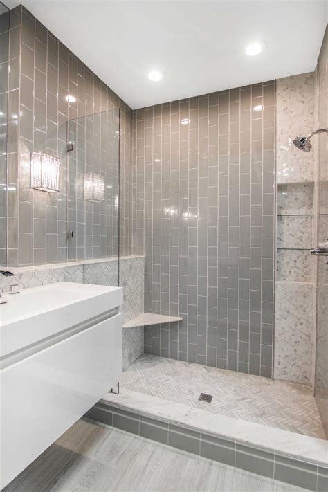 Design For Tiled Bathroom Ideas