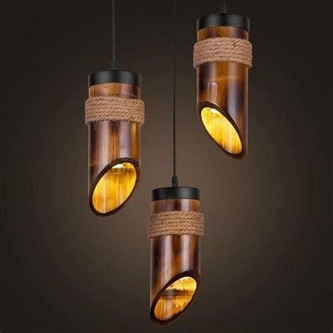 Design For Wicker Lamp Shades Ideas