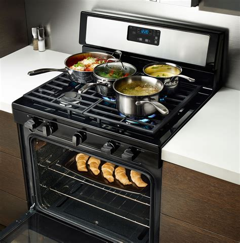 Design Ideas For Gas Cooktop With Downdraft