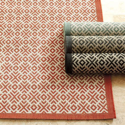 Design Ideas For Indoor Outdoor Rugs