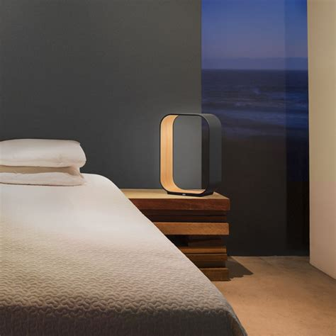 Design Ideas For Reading Lamps For Bed