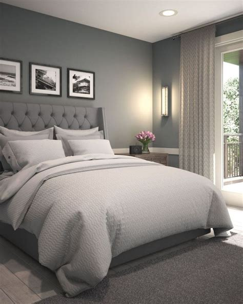 Design Ideas For Small Master Bedrooms Iphone Wallpapers Free Beautiful  HD Wallpapers, Images Over 1000+ [getprihce.gq]