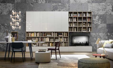 Design Möbel Online