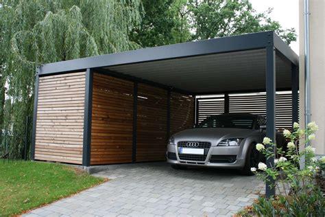 Design carport kaufen Image