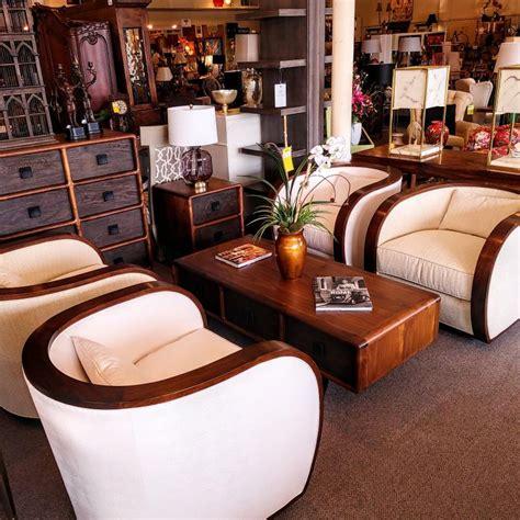 Design Furniture Consignment Image