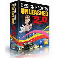 Compare design profits unleashed