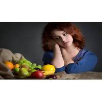 Design your own diet scam