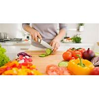 What is the best design your own diet?