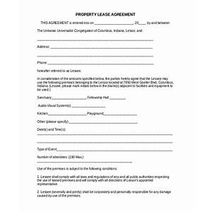 Design your perfect life your personal agreement specials
