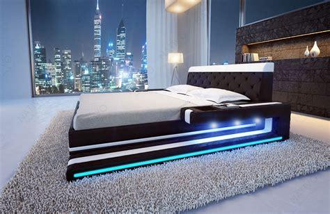 Designer Betten