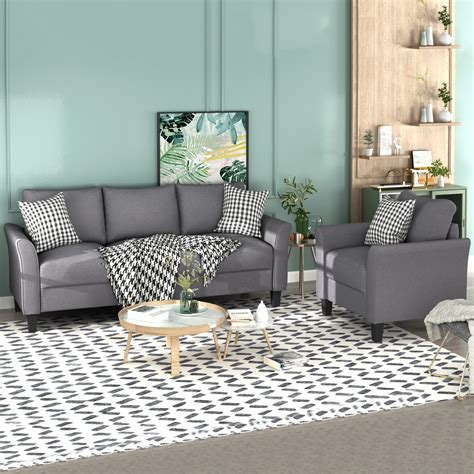 Designer Chairs For Living Room Watermelon Wallpaper Rainbow Find Free HD for Desktop [freshlhys.tk]