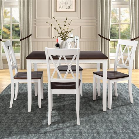 Designer Dining Room Tables Iphone Wallpapers Free Beautiful  HD Wallpapers, Images Over 1000+ [getprihce.gq]