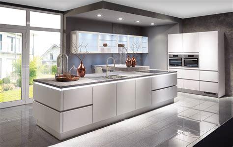 Designer Küchen